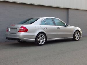 Benz E55 | Kijiji in Alberta  - Buy, Sell & Save with