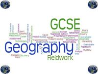 Expierenced GCSE and A Level Geography Tutor