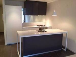 LEASE TRANSFER - Rent Apartment 608/20 Burnley Street Richmond Richmond Yarra Area Preview