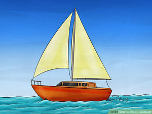 Experienced sailor wishes to charter a sailboat at L. O. the W.