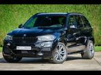 BMW Serie X X5 M Pakket | Head-up display