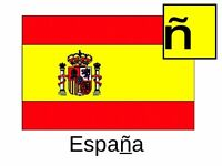 Spanish for Business lessons. High Wycombe and area