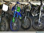 Dirt bike, moto cross 125CC Neuf promotion