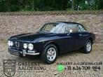 Alfa Romeo ANDERE Gtv Bertone Matching Numbers And Colour, E