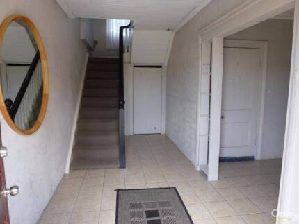 3-4 Bedroom Unit available for rent
