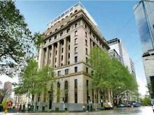 **City apartment - Double (Short term stay)** Melbourne CBD Melbourne City Preview