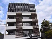 Brand new designer apartment on the 3rd floor with views West End Brisbane South West Preview