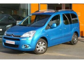Citroen Berlingo Multispace Confort