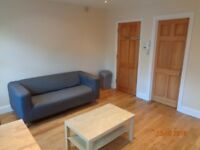 1 bed flat, under 5 mins walk to Clapham Junction Station