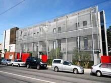 2 Bedrooms available - Monash University Caulfield Caulfield East Glen Eira Area Preview