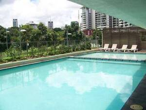 Share Room in a beautiful Apartment, Roma Parkland Boulevard! Brisbane City Brisbane North West Preview