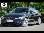 bmw serie 4 420 d gran coupe