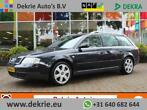 Audi A6 Avant 2.7 5V Quattro Advance Automaat *btw* / *you