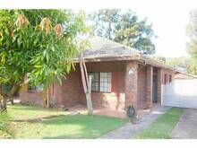 House for Rent Strathfield South Strathfield Area Preview