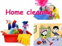 !!!!!!!! Clean and Shine Professional Cleaning Service - North Shields !!!!!!!!