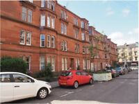2 bedrooms to rent in Woodlands flat 1 April - 1 August