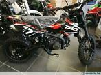 Moto cross 125CC Orion ttr 2