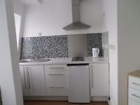 *** Studio Flat**- Heating, Water and WIFI INCLUDED!!