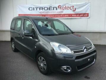 Citroen Berlingo Multispace Confort 7 places