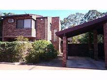 * FIRST WEEK RENT FREE * For lease 2 bed, 1 bath (2 toilet) Applecross Melville Area Preview