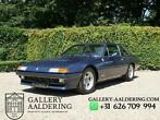Ferrari 400 400I With Only 22000 Miles From New!