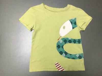 Tee-shirt Orchestra - Taille 10 ans (GW)