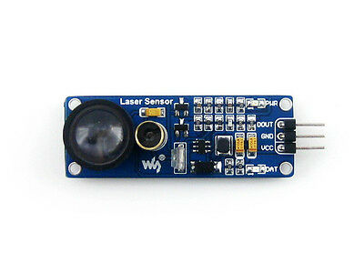 Laser Sensor Module Laser Non-modulator Module Transmitter For Detecting