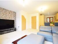 Amazing 3 bedroom house to rent in Gravesend, Kent