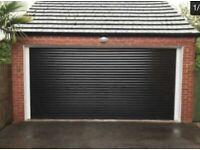 Garage , lockup, unit workshop WANTED