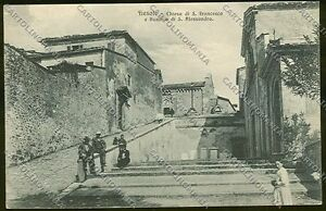 Toscana-Firenze-Fiesole-cartolina-817-SZN