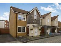 2 bedroom house in Lamour Lane, Milton Keynes, MK4 (2 bed)