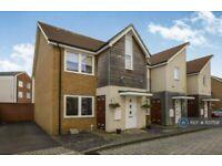 2 bedroom house in Lamour Lane, Milton Keynes, MK4 (2 bed) (#1137591)