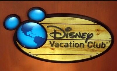 DISNEY VACATION CLUB points for rent 2019 use year, up to 200 points