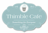 Thimble Cafe seeks PT front-of-house Rockstar