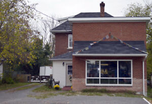 47 Daniel Street in the Lovely Historic Town of Arnprior, ON