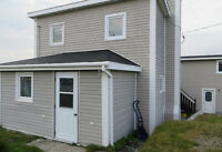 Reduced! 8 Baird St, Port aux Basques-Trudy-NL Island Realty