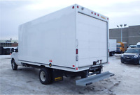 Reliable Moving/Loading Services. 306.700.0851