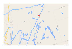 BUILD YOUR DREAM HOME ON 4,260 SQ FT RIVER RESIDENTIAL LOT