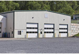 YOU CAN STILL GET YOUR STEEL BUILDING ORDERBEFORE THE SNOW FALLS Kawartha Lakes Peterborough Area image 6