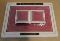 Set an elegant table with Pimpernel Regal Place mats