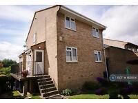 2 bedroom flat in Erica Drive, Corfe Mullen, BH21 (2 bed)