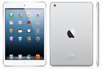 Apple Ipad mini 2. BNIB sealed