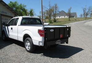2006 Ford F-150 with tail gate Pickup Truck