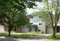"""TOWN HOME AURORA - MATURE TREE LINED STREET """"only 469,000"""""""