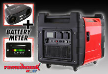 BEST QUALITY CHEAPEST PRICES GENERATORS PORTABLE Perth CBD Perth City Preview