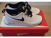 Nike Air Max Thea Women's UK6