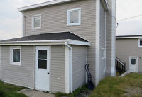 8 Baird St, Port Aux Basques-Trudy-NL Island Realty