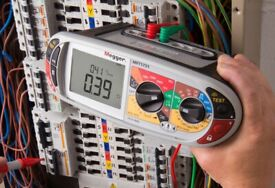 NICEIC REGISTERED - ELECTRICAL CERTIFICATES - PAT TESTING - GAS SAFETY CERTIFICATES -