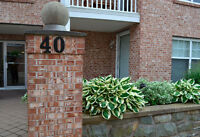 LOCATION! NEW PRICE! 2-Bed Condo on Waterfront Dr-BEDFORD!