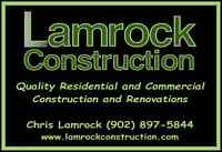 Residential and commercial contractor